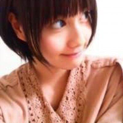 あーちゃん(@・ω・@)   Social Profile