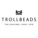Trollbeads Official