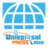 @UniversalPRNews