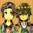 yuuki_nico_taro