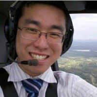 Ky Chow   Social Profile