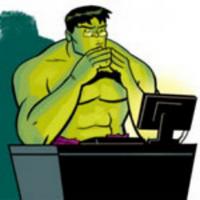 Александр | Social Profile