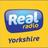Real Radio Yorkshire