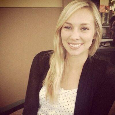 MandyMichelleMartin | Social Profile