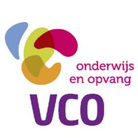 VCOostnederland