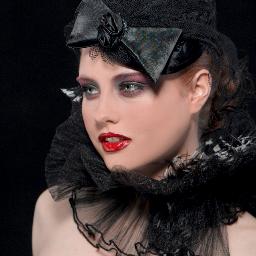 Golden Lady Kozmetik  Twitter Hesabı Profil Fotoğrafı