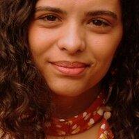 Isabella Bretz | Social Profile