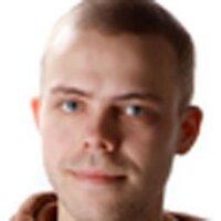 Oskars Pauga | Social Profile