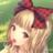 @niji_jp