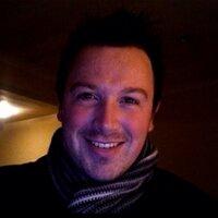 Adam Noble | Social Profile
