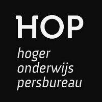 hopersbureau