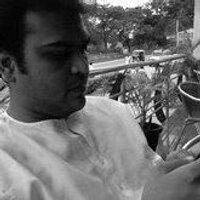 Balaji Krishna Arige | Social Profile