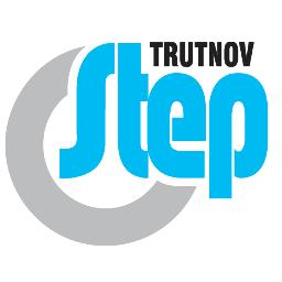 Step Trutnov a.s.
