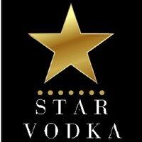 STAR VODKA | Social Profile