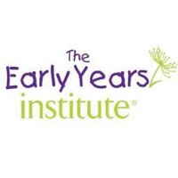 The Early Years Inst | Social Profile