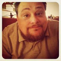 Christian Remde | Social Profile