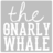 @GnarlyWhaleShop