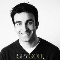 iSpyGolf | Social Profile