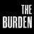@TheBurdenFilm