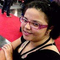 JuniaAlmeida_Nissi | Social Profile