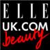 ELLE Beauty's Twitter Profile Picture