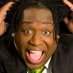 Bruce Bruce's Twitter Profile Picture
