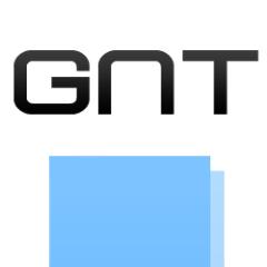 Génération-NT Social Profile