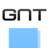 @GNT_fr