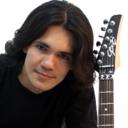 Ozielzinho (@ozielzinho) Twitter