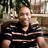 TonyChin_Lloyd profile