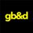 @gbd_mag