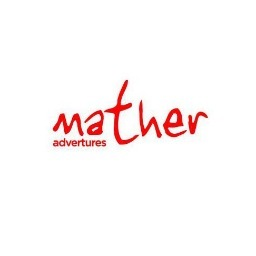 Mather Advertures