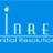 inre_official
