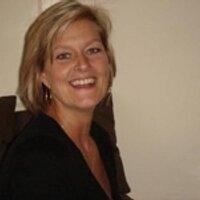 Claudia Dams | Social Profile