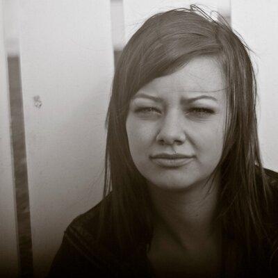Bethanie Joy | Social Profile