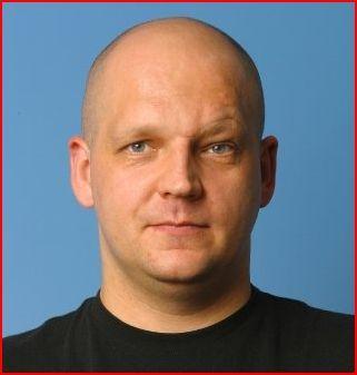 Vladimír Smutný
