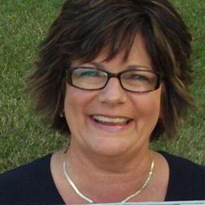 Kathryn Lee-Ryder