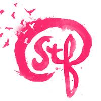 StopTraffickFashion | Social Profile