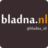 bladna_nl