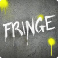 FRINGE   Social Profile