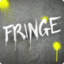 Photo of FRINGEonFOX's Twitter profile avatar