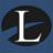 Lender Insurance