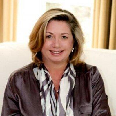 Susan Tighe Taylor | Social Profile