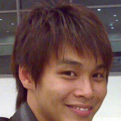 Kang Cheng Xi | Social Profile