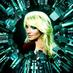 britney ♥'s Twitter Profile Picture