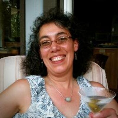 Susan R. Serna | Social Profile