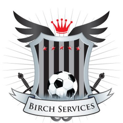 Birch Services | Social Profile