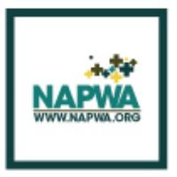 NAPWA US | Social Profile