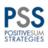 @psstrategies