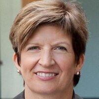 Mary Schoonmaker   Social Profile